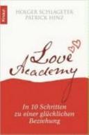Love academy