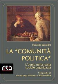 La «Comunità politica»