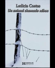 Un animal chamado n�...
