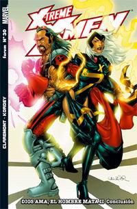 X-Treme X-Men núm. ...