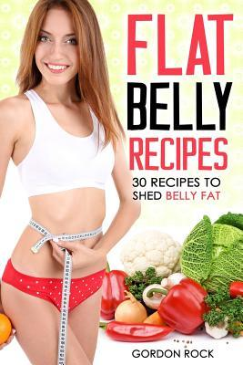 Flat Belly Recipes
