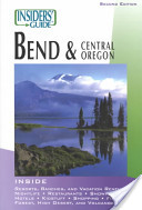 Bend and Central Oregon