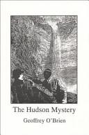 The Hudson Mystery