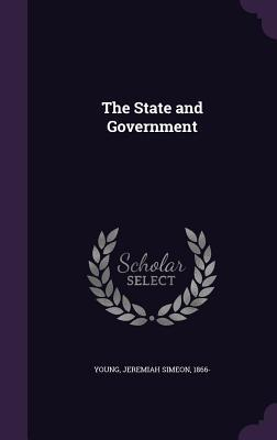 The State and Govern...