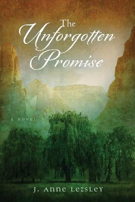 The Unforgotten Promise