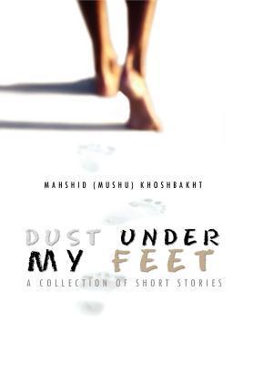 Dust Under My Feet