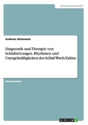 Diagnostik und Thera...
