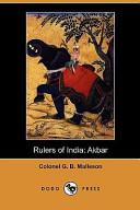 Rulers of India