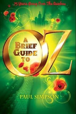 A Brief Guide To OZ