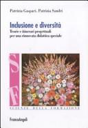 Inclusione e diversità