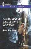 Cold Case at Carlton...