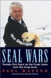 Seal wars