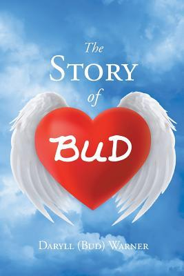 The Story Of Bud