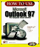 How to Use Microsoft Outlook 97
