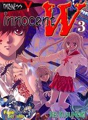 Innocent W 3