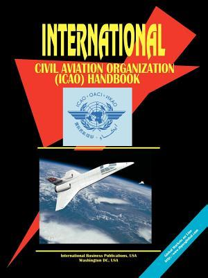 International Civil Aviation Organization Handbook