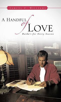 A Handful of Love