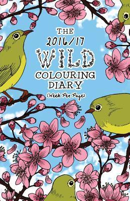 The 2016/17 Wild Col...