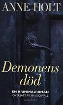 Demonens död
