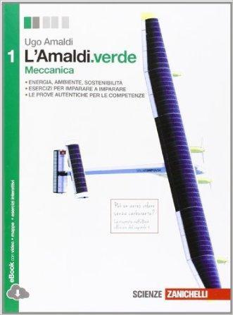L'Amaldi.verde. Per ...