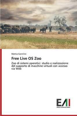 Free Live OS Zoo