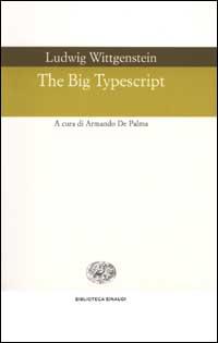 The Big Typescript