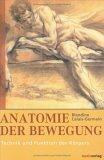 Anatomie der Bewegun...