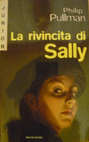 La rivincita di Sall...