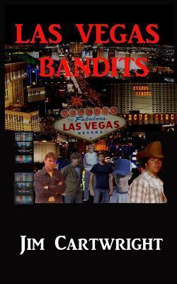 Las Vegas Bandits