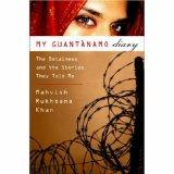My Guantanamo Diary