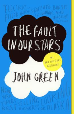 The Fault in Our Sta...