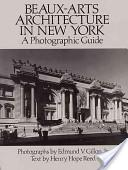 Beaux-arts architecture in New York