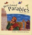 Best-loved Parables