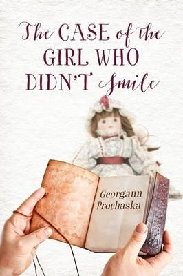 The Case of the Girl Who Didn't Smile