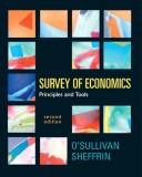 Survey of Economics