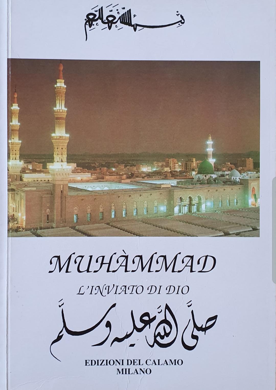 Muhàmmad l'inviato di Dio