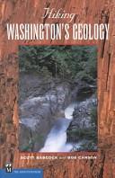Hiking Washington's Geology