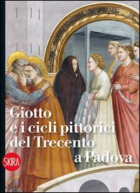 Giotto e i cicli pit...