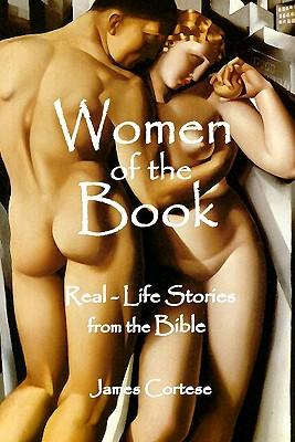 Women of the Book