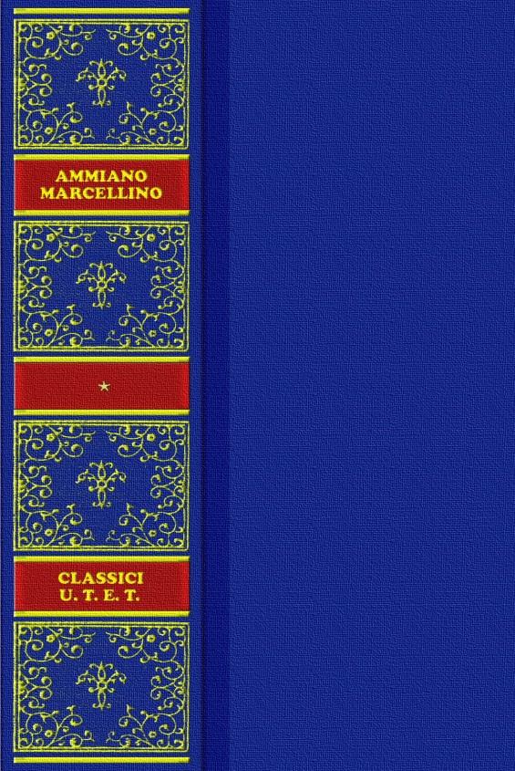 Storie - Libri XIV-XXXI