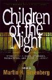 Children of the Nigh...