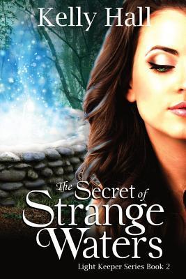 The Secret of Strange Waters