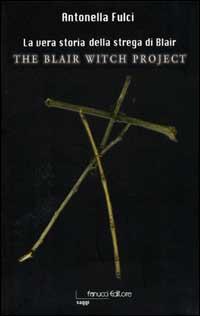 La vera storia della strega di Blair