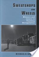 Sweatshops on Wheels