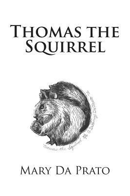Thomas the Squirrel