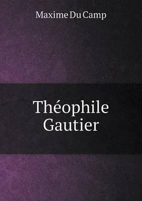 The Ophile Gautier