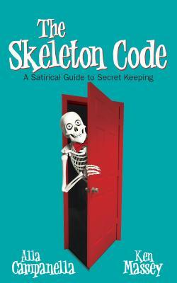 The Skeleton Code