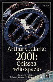 2001: Odissea nello ...