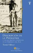 Descripción de la Patagonia