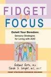 Fidget to Focus